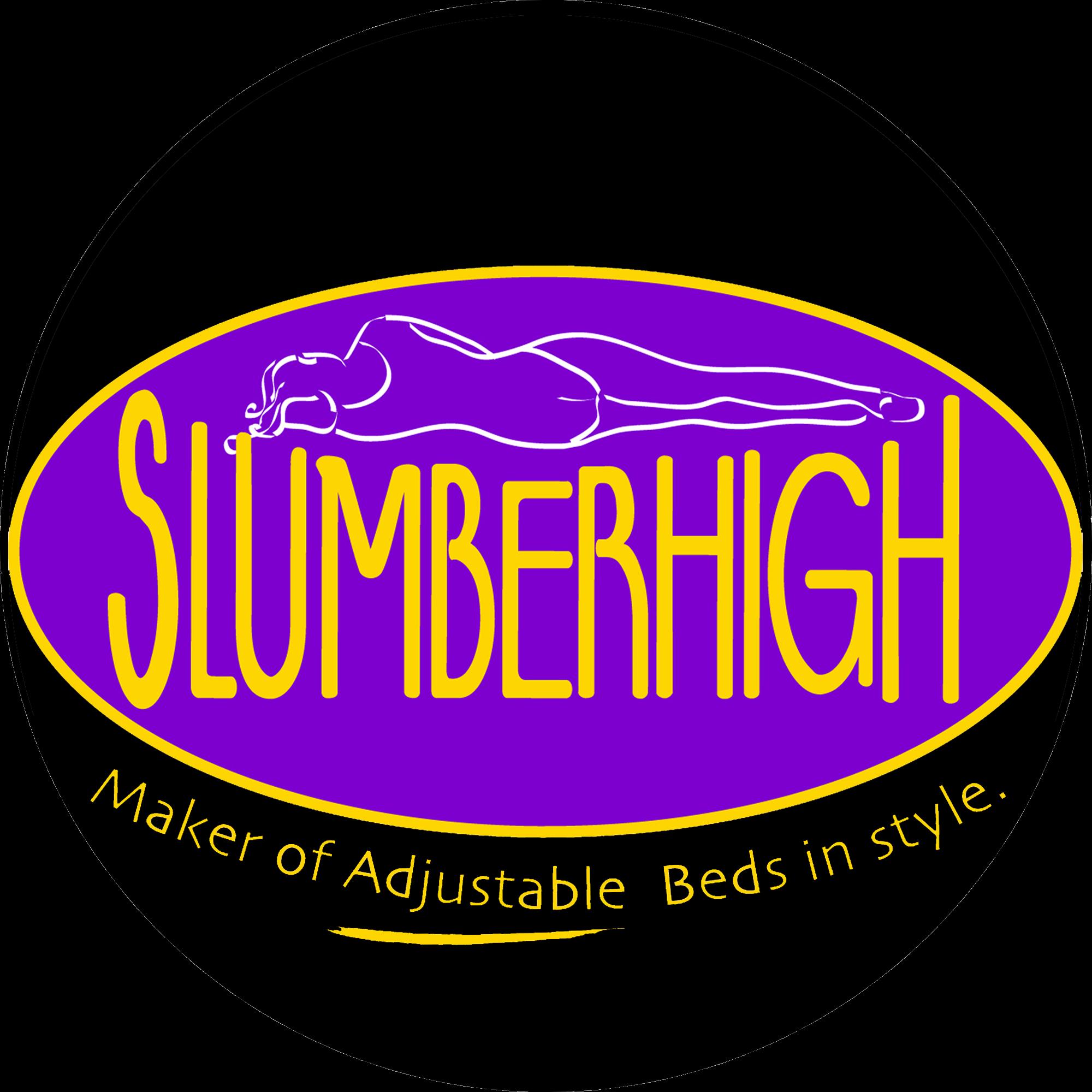 Slumberhigh